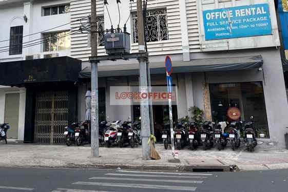 officespot vina office for lease for rent in district 1 ho chi minh