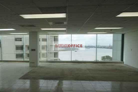 osic building office for lease for rent in district 1 ho chi minh