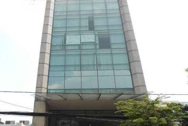 phuong tower office for lease for rent in district 1 ho chi minh