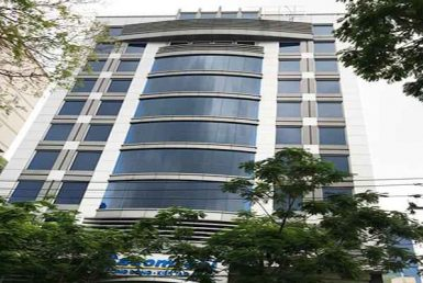 sacomreal building office for lease for rent in district 1 ho chi minh