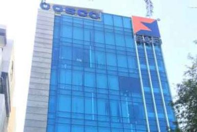 safi tower office for lease for rent in district 1 ho chi minh